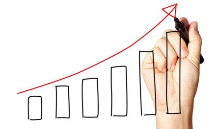 Nueva escala salarialpara el personal de Mutuales