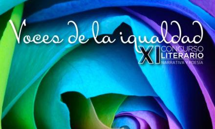 XI Concurso Literario de la Asociación Mutual de Protección Familiar