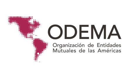 ODEMA lanza nuevamente el Concurso Buenas Prácticas para el 2018