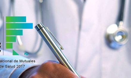 Está en marcha el Relevamiento Nacional de Mutuales y Cooperativas de Salud