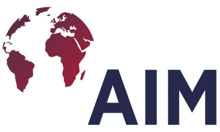 ¿Qué es la AIM (Asociación Internacional de Mutuas)?