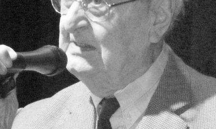 En memoria del Lic. Blas José Castelli
