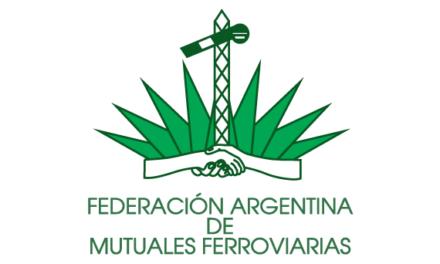 Se realizará el XLII Congreso Federal Ordinario de FAMUFER