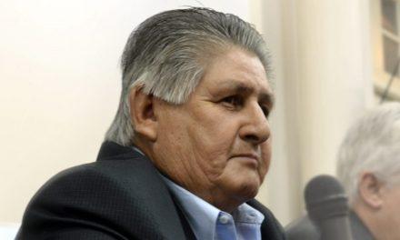 La Federación Santafesina de Entidades Mutualistas Brigadier Gral. Estanislao López, realizó su primera reunión de Consejo Directivo en Santa Fe