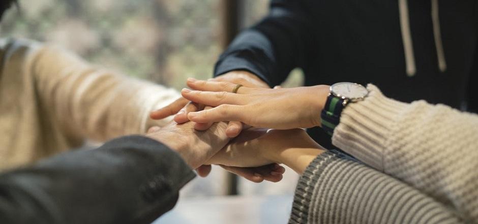 CEES UNTREF: Maestría Virtual en Economía Social, Comunitaria y Solidaria