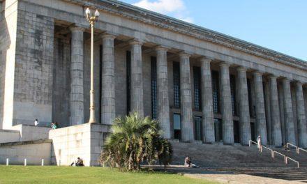 Intentan incorporar el Cooperativismo y Mutualismo en las carreras de Derecho y Contador