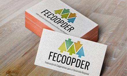 FECOOPDER invita a las cooperativas a una nueva capacitación en Rosario