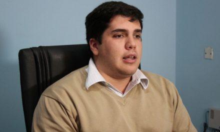 Cooperativas de Catamarca buscan contener a personas desempleadas