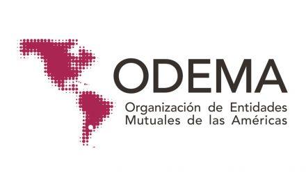 Encuentro Nacional de Entidades Mutuales de Odema en Guatemala
