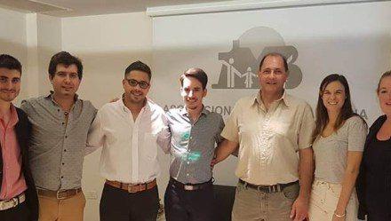 Ideas para afianzar el mutualismo en Córdoba