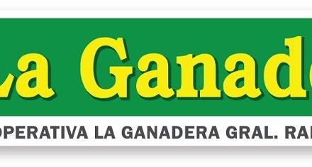 En Asamblea Anual Ordinaria, la Cooperativa La Ganadera Gral. Ramírez Limitada eligió como presidente a Luis Maiocco