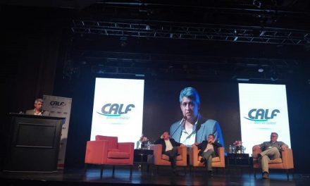 Se realizó la Asamblea General Ordinaria de la Federación de Cooperativas de Rio Negro