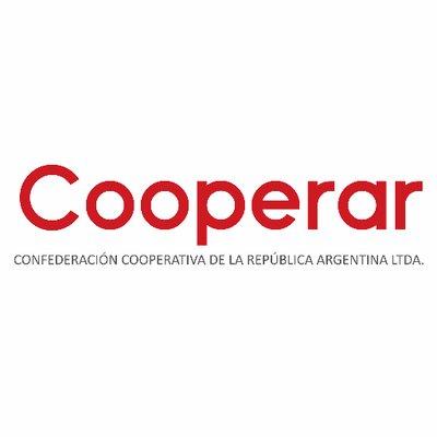 Cooperar pidió mayor previsibilidad para el 2019