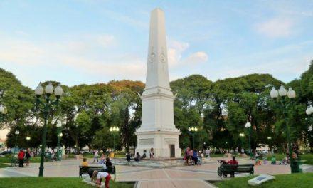 Concepción del Uruguay: se realizará una Feria Cooperativa el 16 de diciembre en Plaza Ramírez