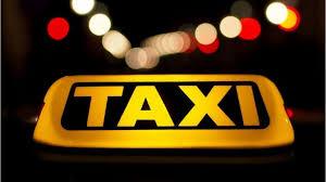 Río Negro: Taxistas lanzan su mutual