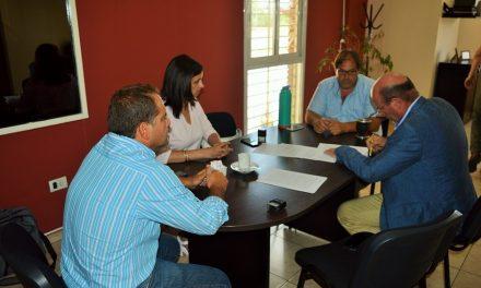 Córdoba: acuerdo salarial entre Luz y Fuerza Río Cuarto y Cooperativas