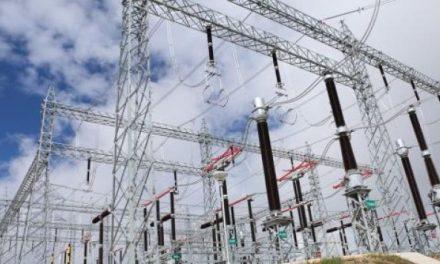 Una Cooperativa eléctrica de Neuquén se resiste a aplicar el aumento tarifario