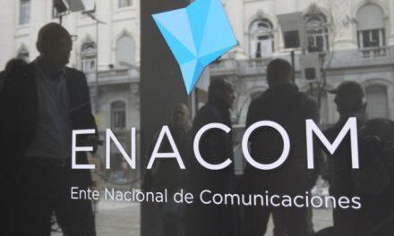 La Pampa: cooperativas reclamarán a ENACOM por el servicio de TV por cable