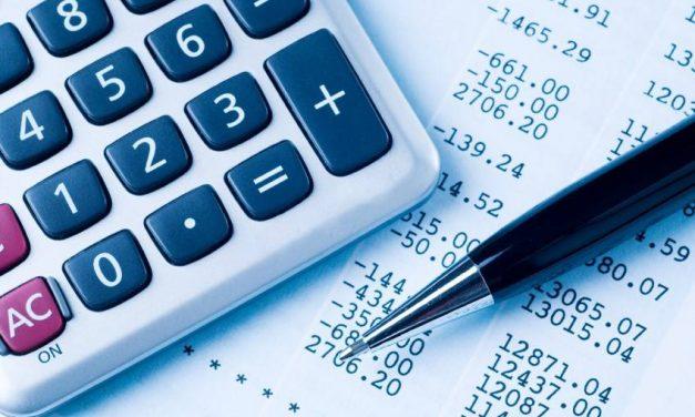 La modificación del Impuesto a las Ganancias no afecta a las mutuales de ayuda económica