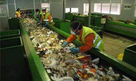 Se constituyó la Federación de Recicladores de la República Argentina (Ferecoop)