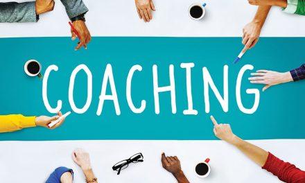 Jornadas de Coaching para dirigentes mutuales