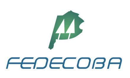 Fedecoba emprende una campaña para las Cooperativas de Servicios Públicos.