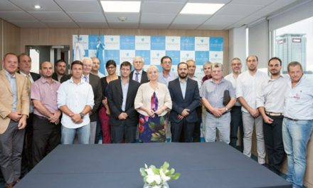 El Enacom entregó aportes a Cooperativas para que mejoren sus redes de Internet