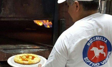 Cooperativa La Ciudad y su producción de muzzarella de alta calidad y a buen precio