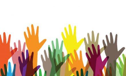 FAMSA salió en defensa del mutualismo y cooperativismo de Salud