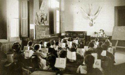 Una historia de la educación argentina ligada a los principios solidarios
