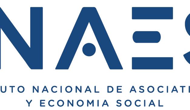 <h3>Resolución Nº 957/2019 - INAES</h3> <h1>Presentación de información estadística de cooperativas y mutuales por trámite a distancia</h1>