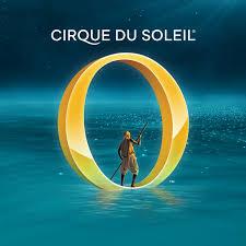 Turismo: Mutual Belgrano te lleva al Cirque du Soleil en Santa Fe