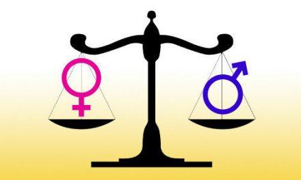 Fecootra y el INAES suman políticas de género en Buenos Aires, Córdoba y Santa Fe