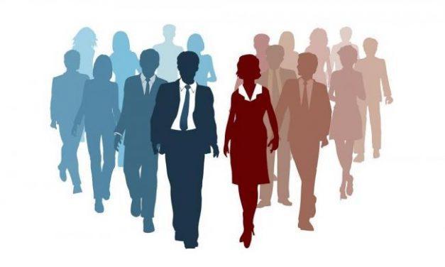 Fecootra avanza en planes para la equidad de género