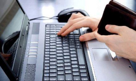Una cooperativa provee Internet a zonas agrarias en Corrientes