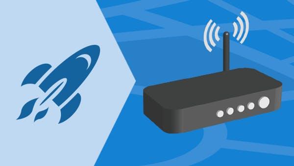 Misiones: expectativas en las cooperativas por alcance de la nueva red de Internet
