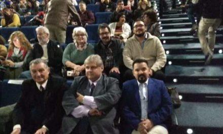 Córdoba: se realizó el 1er Congreso de Salud Mental y Economía Solidaria