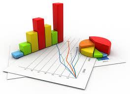 Cooperativas y mutuales deberán presentar sus datos estadísticos por TAD