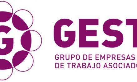 Novedades del Grupo GESTA