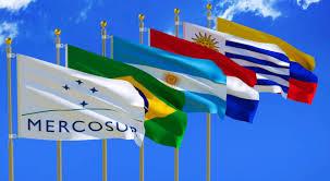 """El INAES estuvo presente en el Seminario Regional del Mercosur """"Políticas Sociales en Fronteras"""""""