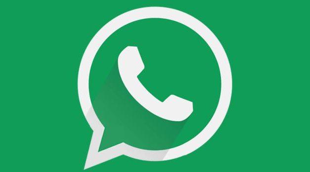 Ahora el INAES también se comunica por WhatsApp