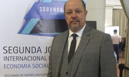 <h3>Provincia de Buenos Aires</h3> <h1>Dificultades con los códigos de descuentos</h1>