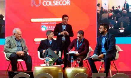 Catamarca: Catel y Colsecor llevan telefonía móvil a nuevas localidades