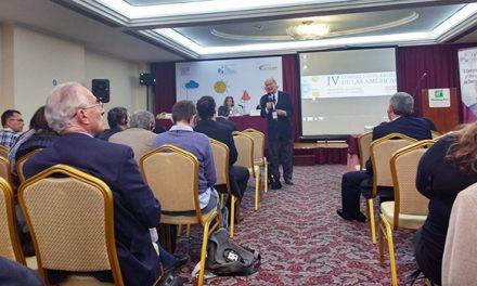 El Congreso Continental de Derecho Cooperativo será en noviembre en Costa Rica