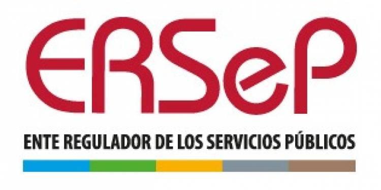 Córdoba: ERSeP autoriza a Cooperativas a aplicar el nuevo Cuadro Tarifario