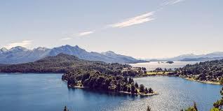 Nuevo Convenio del INAES con la Municipalidad de Bariloche