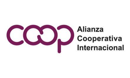 Invitación a la Reunión Ordinaria de Miembros y relanzamiento de la Asociación Internacional de Banca Cooperativa (ICBA)