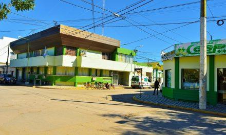 Córdoba: aprueban licencia de servicios de TV para una cooperativa