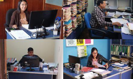 Mutualismo boliviano