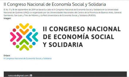 Emprendimientos socios-productivos y de servicios de salud mental en Argentina